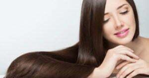 mejores extensiones de pelo